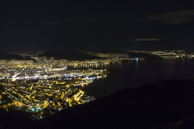 A6000 Bergen City Night Norway Norway🇳🇴 Outdoors Sony Sony A6000 Stoltzekleiven Fresh on Market 2016 Nopeople SonyAlpha6000 Sonyimages Sonya6000 Lights Lights In The Dark HUAWEI Photo Award: After Dark