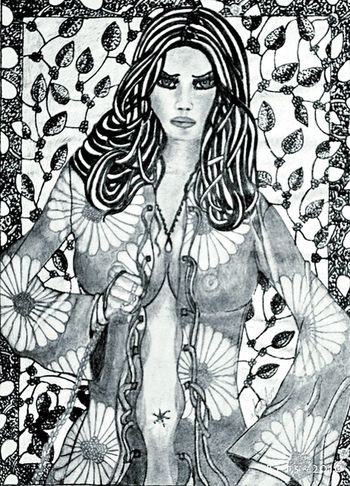 Check This Out Drawing ✏ Stippling#artwork#illustration#pen#pencil#blackandwhite#drawing Mainethewaylifeshouldbe Whistleblower Risking My Life To Inform The Public Woman Fashion&love&beauty Blackandwhite Nikonphotography Portrait Of A Woman Design Light And Shadow Flowers