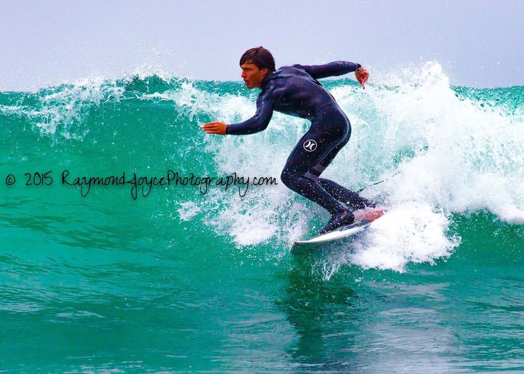 Nice Form! Socialabsorption Surfer Surfing Surfing Life Surfingphotography SurfingUSA Surfingiseverything Surferdude