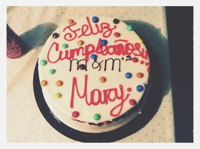 Happy B-day To Me its my birthday!!