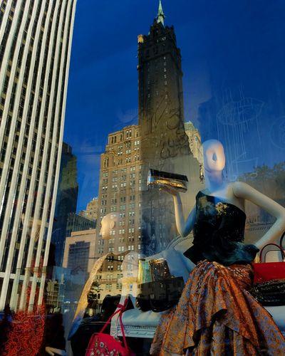 The Color Of Business Fashion Bergdorf Goodman New York City TakeoverContrast Cut And Paste Art Is Everywhere Neighborhood Map The Street Photographer - 2017 EyeEm Awards BYOPaper! The Fashion Photographer - 2018 EyeEm Awards