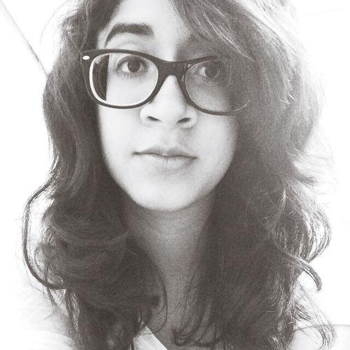 :) Hola :) Aburrida ❤✌