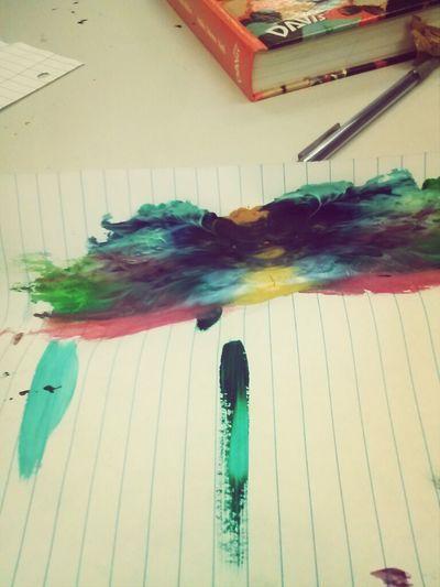 Art!! ^_^