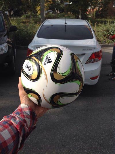Sport Football футбол спорт всем спортивного настроения✌️?