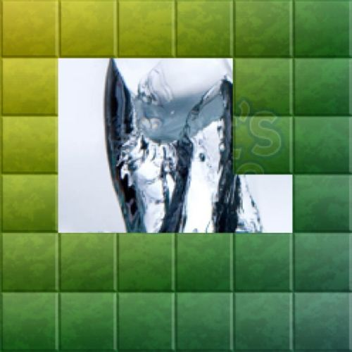 Help! Do you have any idea what this pic is on Whatsthepic ? It's 3 letters long. http://tinyurl.com/aor33rt