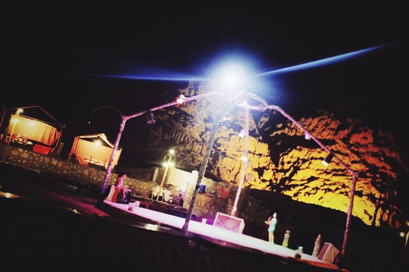 My Year My View luckynight lucky_night_stage lucky _night sharm_elshiekh Egypt red_sea