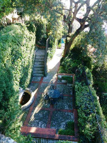 Castelo de São Jorge lisboa secret g secret garden secret garden Castelo De São Jorge Lisboa