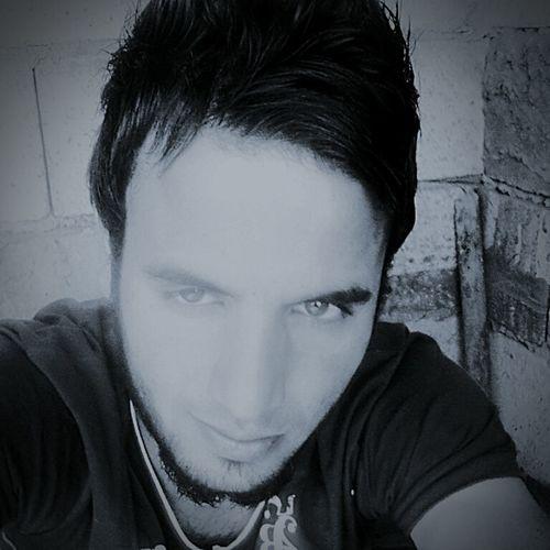 ذاكرى ياسر_سعدون