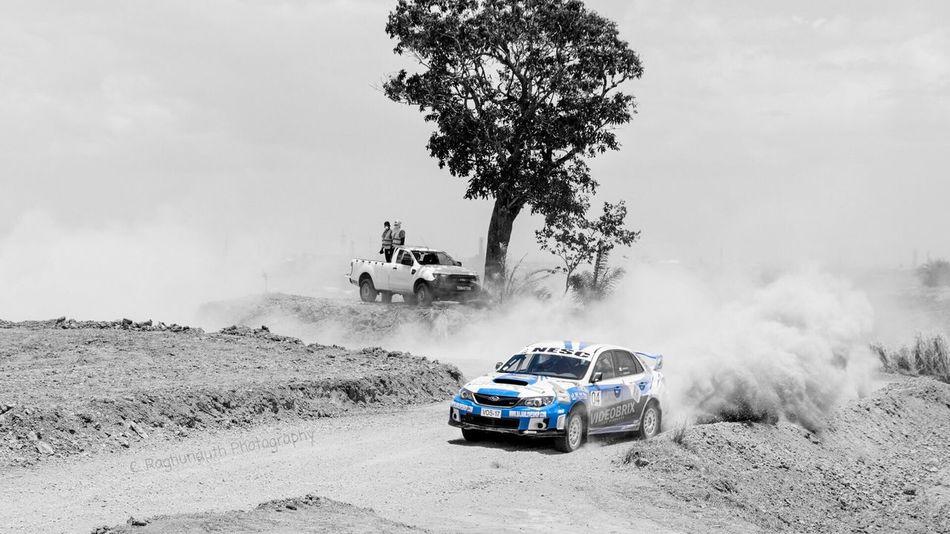 Car Off-road Vehicle Outdoors Mode Of Transport Rally Car Subaru Subaru Impreza Wrx STi