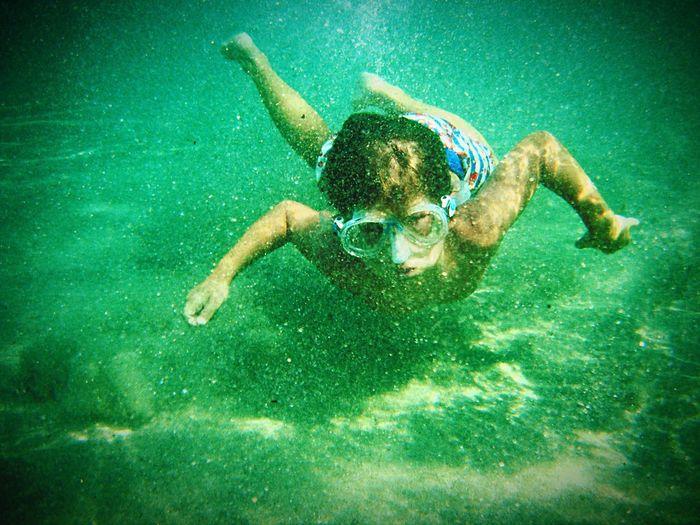Bodrum Aktur Dive Diving Summer Cressi Vacation Sand Shore