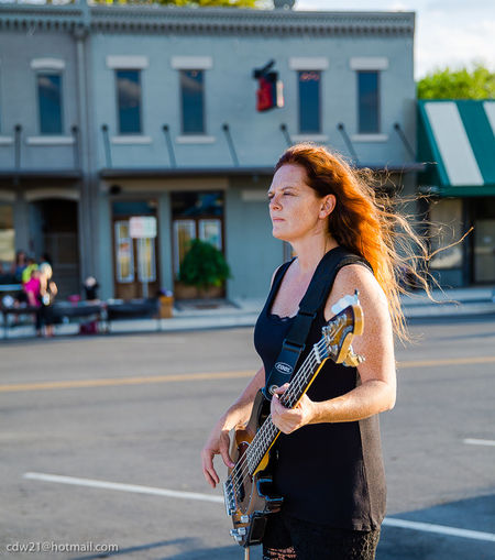 Hanging Out People Watching Taking Photos Musician Killeen Texasmusic Live Music Band Check This Out Peoplephotography