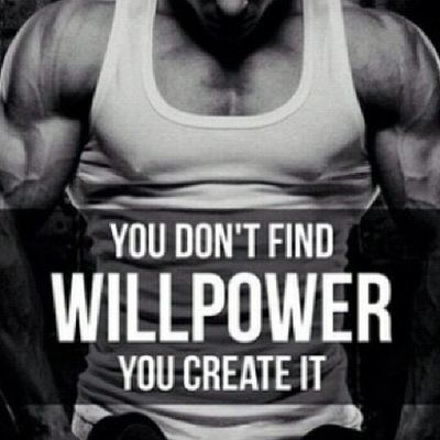 You gotta work for it not just sit around and wait for it. Fitnessfreaks FitnessFreak Fitness Fitnessrules fit fittnessadict fitnesslife FITNESS_FREAK workhard never neversayno neversurrender neverstop neverquit nevergiveup IMBACK