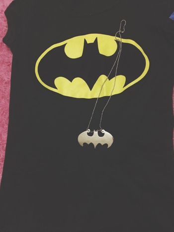 BATMAN ❤️? Popular Photos Moda Batman First Eyeem Photo