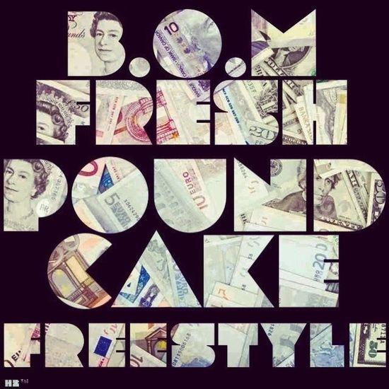 Go listen to my bruh @god_flow_fresh got them bars Gmod 5borothoro Poundcake Thatnewyorkrap