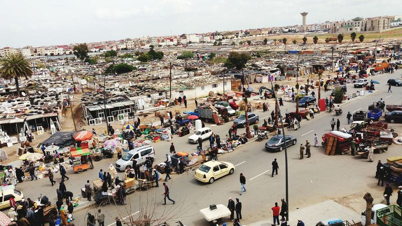 Souk, maroc,morocco,arabic First Eyeem Photo