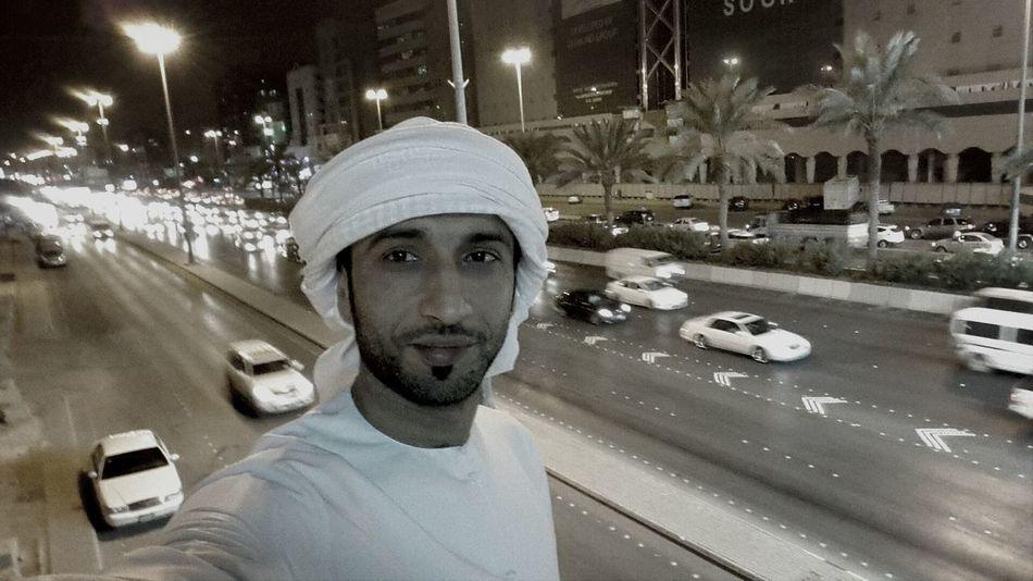 Gulfcup22 Riyadh Holidayinmeydan Dubaicity
