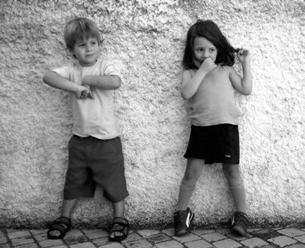 Childhood Children Portrait Portraits Portrait Photography PortraitPhotography Blackandwhite Black And White Blackandwhite Photography Black & White Black And White Photography Black&white Blackandwhitephotography Black And White Collection  Black And White Portrait Playi