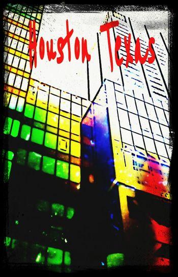 Downtown Houston Lé Artist DeRp Dà DErpIn Check This Out Roy G Biv Taking Photos Ellis:D My Mountains. Houston Texas Sunrise Houston Enjoying The View Perception. Downtown H-town