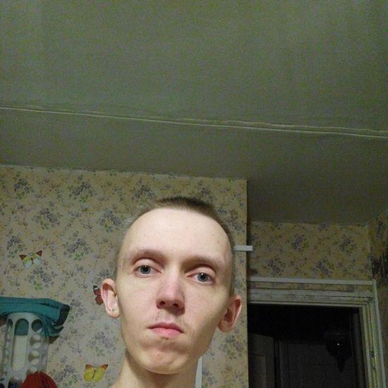 #оттепель #стрижка #2014 #волосы #голова #hair #instahair #head оттепель этоя  Face стрижка Me Hair я HEAD Instamood Instagood Instaday 2014 Instahair подстригся волосы лицо голова