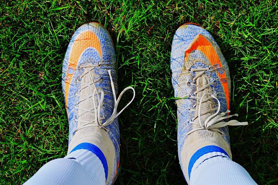 Soccer Cleats Soccer Cleats Nike Nike Soccer Rough Old