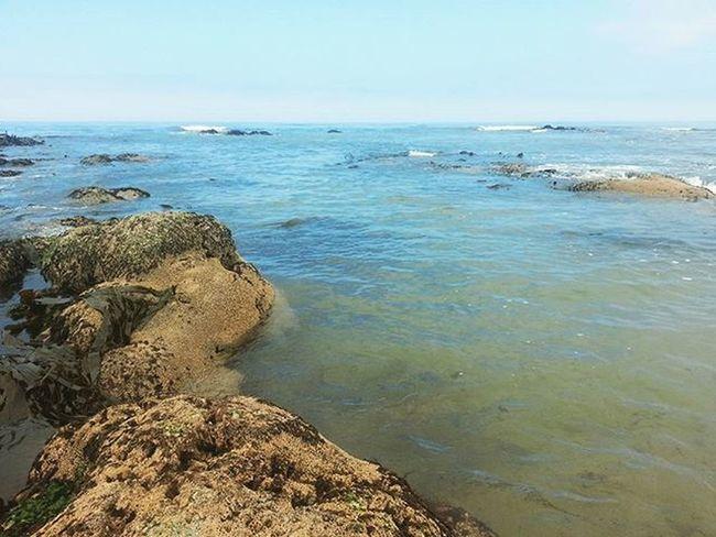 Mar , Beautifull , Beach , Portugal , Nortedeportugal , Landscape , Dreams , Praia , Minho