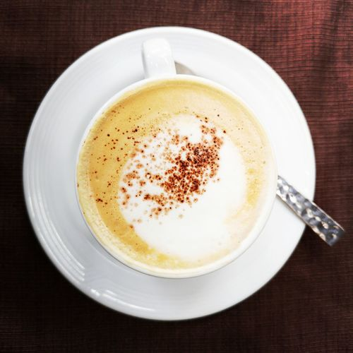 coffee break Coffee Coffee Break Coffee Shop Coffee ☕ Coffee - Drink Heat - Temperature Coffee Cup Close-up Food And Drink