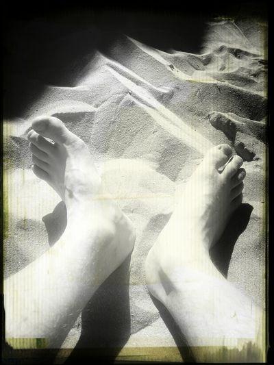Relaxing Life
