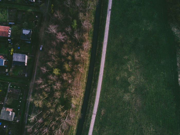 Day Drone  Drone Moments Drone Photography Dronephotography Drones Droneshot Nature Outdoors Tree
