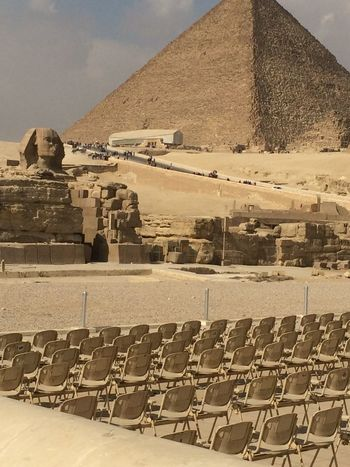 Egypt Giza Giza Pyramids Giza Pyramids Of Egypt Giza, Caïro, Egypt Giza,Cairo,Egypt GizaPyramid Gizapyramids Pyramid Pyramide Pyramide Du Louvre Pyramids Ancient Ancient Civilization Architecture Giza Cairo Giza,cairo,egype History Pyramid Pyramid Shape Pyramids At Giza Pyramids Of Giza Sky Sphynx Travel Destinations