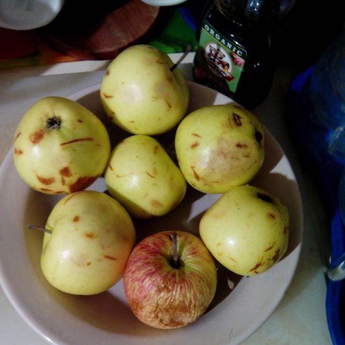 #apple #apples #bad #яблоко #яблоки #2013 Apple Apples Bad 2013 яблоко яблоки