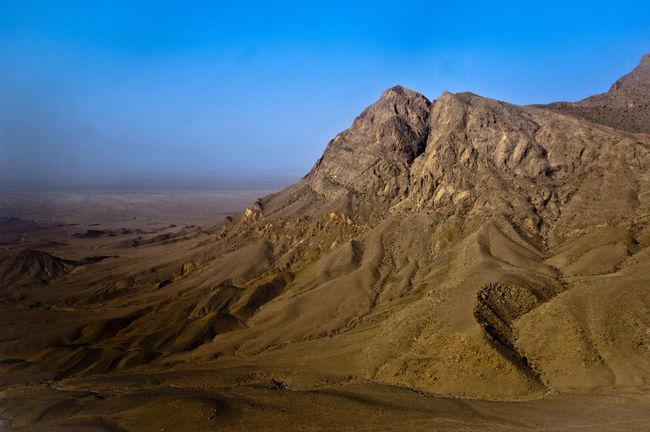 Afganistan Beauty In Nature Danger Dangerous Desert Sand Sky Warzone