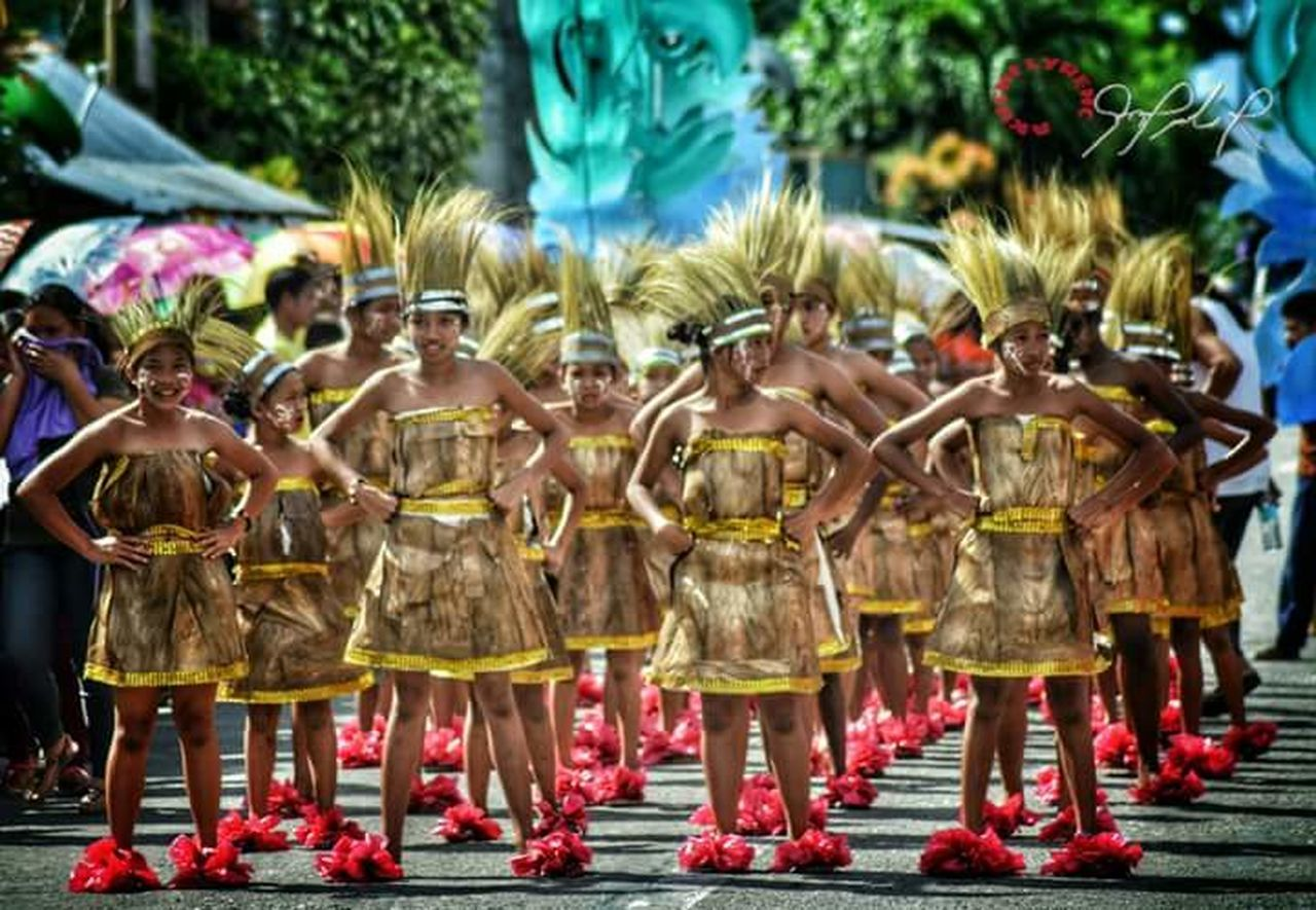 celebration, fun, performance, traditional festival, large group of people, dancing, day, leisure activity, real people, dancer, togetherness, outdoors, men, adult, people, adults only