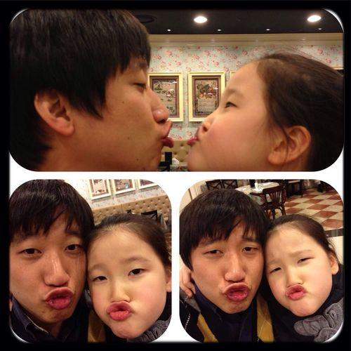 family Family Love