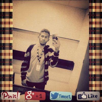 Feliz Selfie Bomdia Instagram Instaboy boy garoto