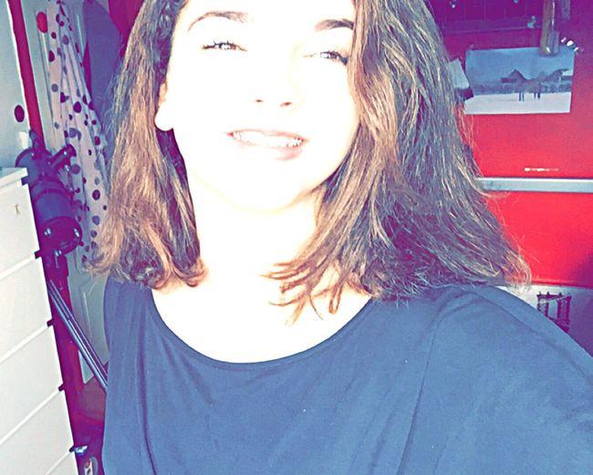 Beautiful Beauty Holiday Girl Moi Selfies Me :)  Vacances French Selfi Hey✌ Frenchgirl Selfie ✌ Moi ♥  Selfie ♥ Selfie Portrait Bestoftheday Selfie✌ Selffie Girls Beautiful Girl Beautiful ♥ Focfoel France