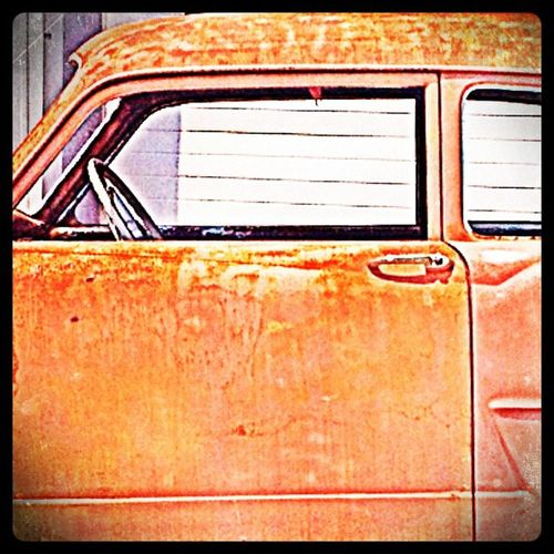 #Vintagecar #rust Vintagecar Iphone4only Rust Iphonesian 4 Iphonepics Phone Iphoneographytr Mobile Iphonepictures Iphonesia Iphonesiaoftheday Mobilephotography Iphoner Mob Iphoneros Mobileart Iphonesphere 4s Iphoners Iphone4sonly Rustbucket 50likes Iphones Onlyiphone Rustlust