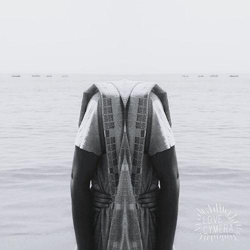 Mare ❤ Italy❤️ Summer2015 Surrealism Art