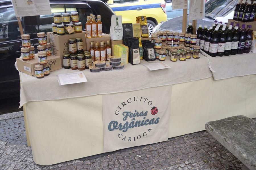 Alexandre Macieira City Coffee Feira Organica Food Honey Juice Market Organic Organic Markets Outdoors Rio Rio De Janeiro
