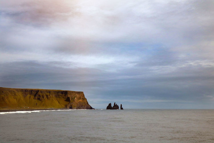 Iceland Iceland