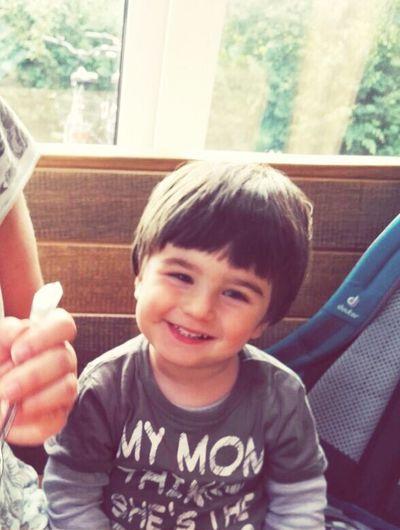 Mommyslittleman Mommasboy Momentsoflove Mummyslittleman Proudmom ♥lebeliebelache. Love My Family ❤ Happyfamily Cheese! Zuckersüß Iloveyou Knutschkugel