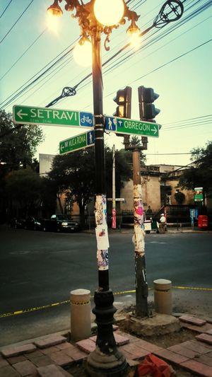 te hubiera encantado caminar a mi lado. ColoniaRoma Arquitectura BellasCalles Caminata