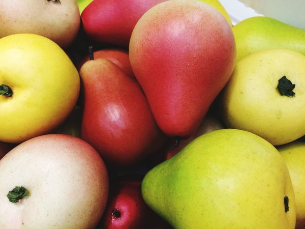 Peaches 🍑 Peaches🍑 Peach Fruit Food And Drink Healthy Eating Food Still Life Apple - Fruit Freshness Granny Smith Apple Close-up Indoors  Abundance Variation No People Large Group Of Objects