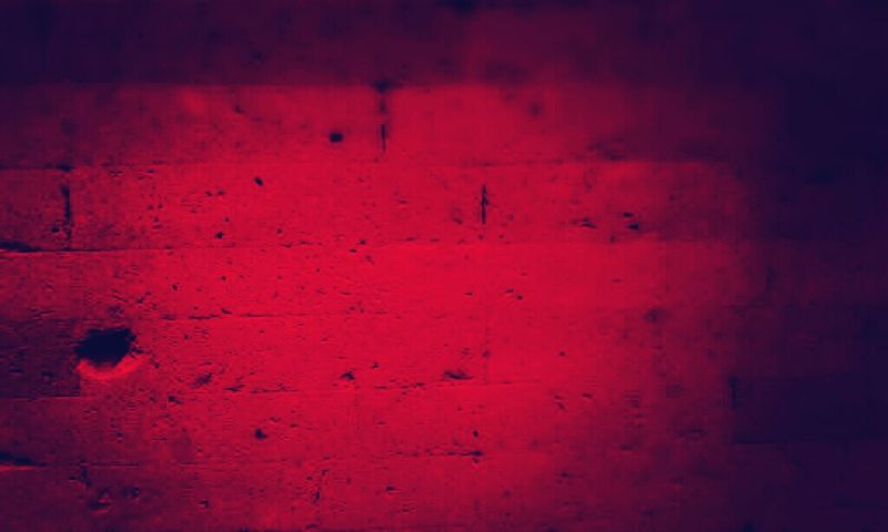 Orange wall became red wall by editing. Taking Pictures Taking Photos Wall Hanging Out