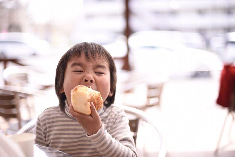 大きくなろう Snapshots Of Life Living Life Kids Being Kids Japan Boy