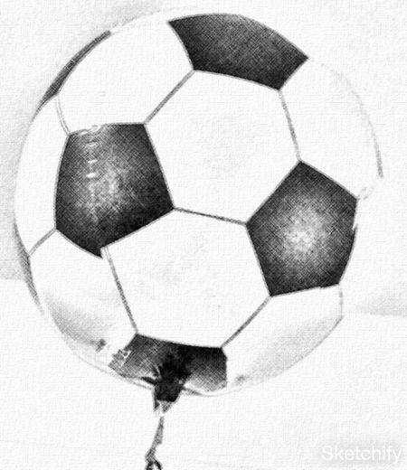 Soccer RULES!!