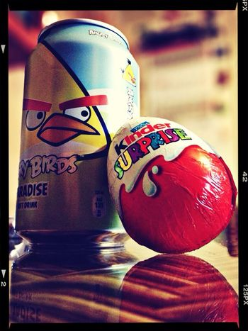 Angry Kinder >:) Sweets Taking Photos Enjoying Life Relaxing