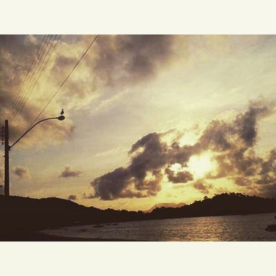 Paraíso Portobelo SC Amazing Naturelovers Perfect Encantonatural