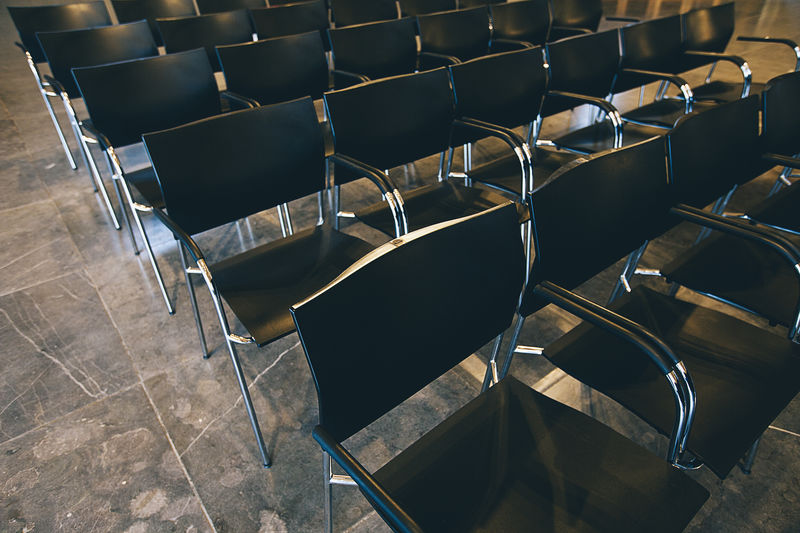 auditorium chairs Business Learning Modern Office Room Arrangement Auditorium Business Finance And Industry Chair Commercial Desinger Education Empty Folding Chair Funiture Furniture Future Hall In A Row Indoors  Libary No People School Seat Seminar