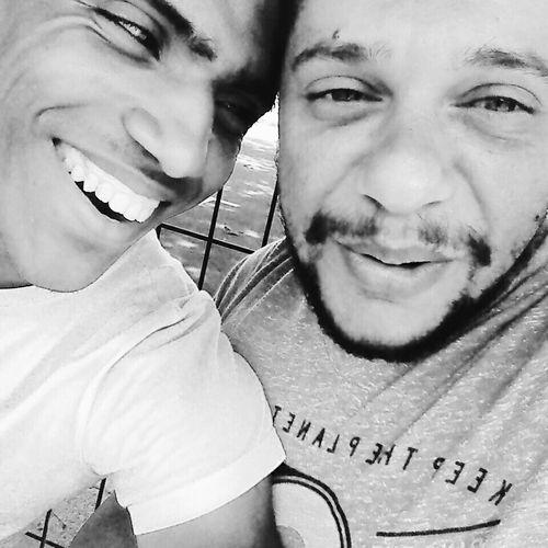 Capture The Moment Love Homofobianaoeanossapraia Motog Smile Gayandproud
