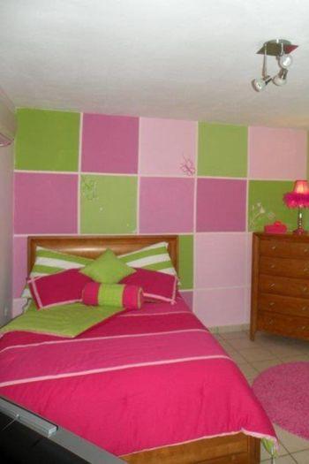 my older room finish by mamy liz